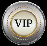 VIP lidmaatschap Hartstreling Tantra