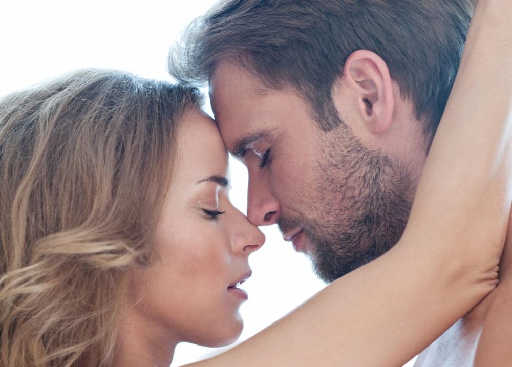 Dating Reddit relaties dating websites Barcelona