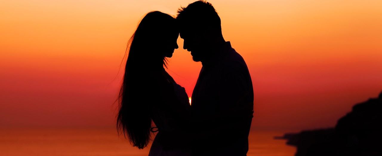 De Tantrische Relatie - Proeven aan Ultieme Liefde