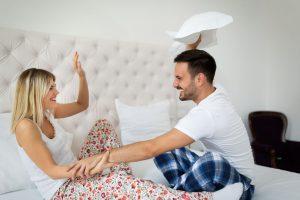 5 Tantrische tips om meer te genieten in je relatie